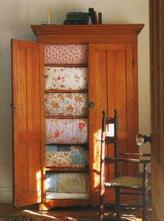 armoire quilts quilting displaying on pinterest quilt racks quilt