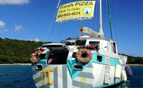 pizza boat trending couple ditches successful jobs to open pizza