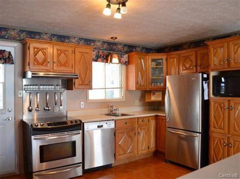 renover une cr馘ence de cuisine r 233 nover une cuisine