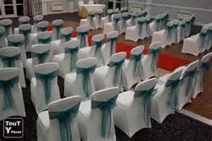 location housse de chaise noeud nappe pas cher 224 bruxelles