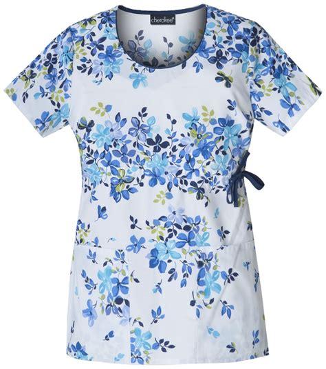 Scrub Chriszen 93 best scrubs images on overall dress