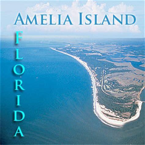 Florida Cool by Amelia Island Florida