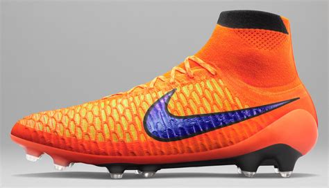 imagenes nike tiempo 2015 nike summer 2015 boots collection nike intense heat pack