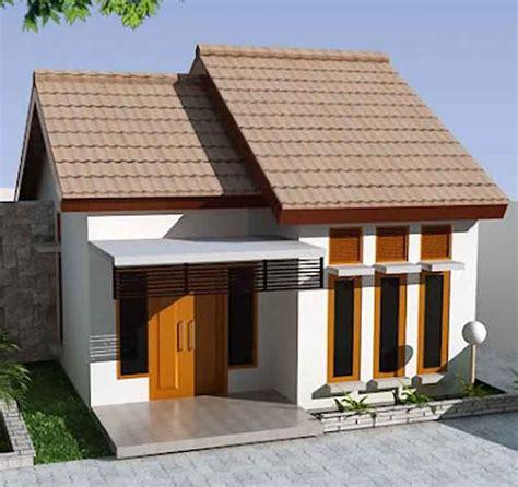 desain rumah sederhana minimalis 1 lantai desain rumah sederhana interior minimalis rumah