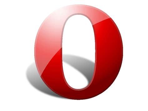 format factory gulfup تحميل برنامج opera 15 0 تحميل البرامج المجانية