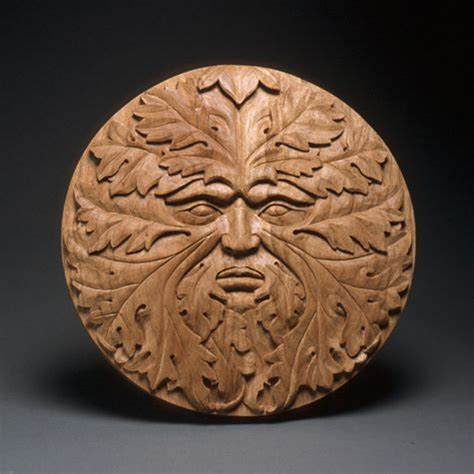 fine wood artists nat cohen dremel wood carving wood