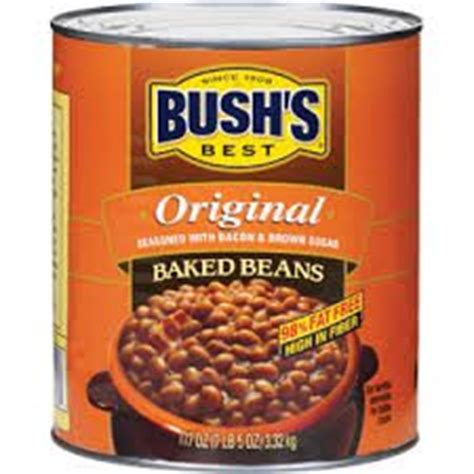 bushs baked beans 1 off coupon coupons canada bush beans coupon for canada