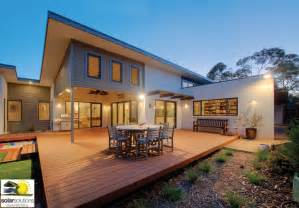 home design australia on 800x600 photo of a house