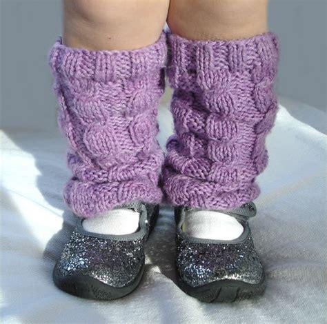 leg warmer knitting pattern baby leg warmers knitting patterns a knitting