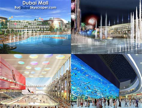 The Dubai Mall Picture Of The Dubai Mall Dubai Selena Gomez Justin Dubai Mall 2012