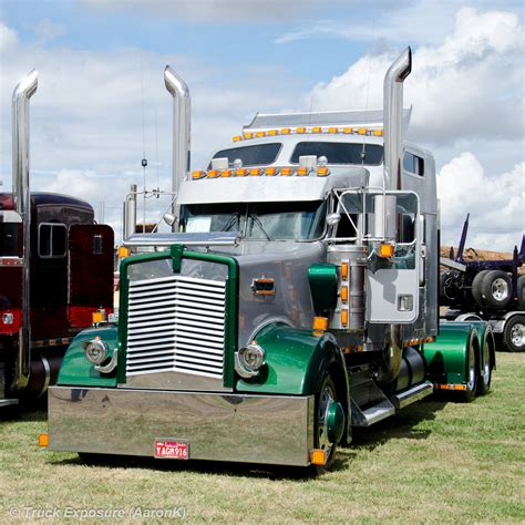 kenworth show trucks 100 kenworth show trucks kenworth w900 american
