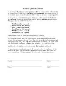 contract for services rendered template contract for services rendered thebridgesummit co
