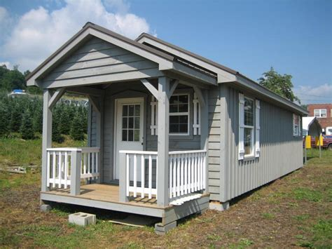 mother in law cottage shelters unlimited cabins