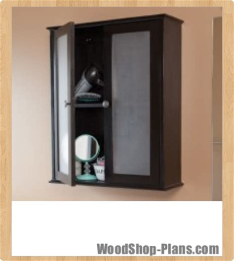 free woodworking plans bathroom cabinets quick woodworking plans page 50 get free plans to build