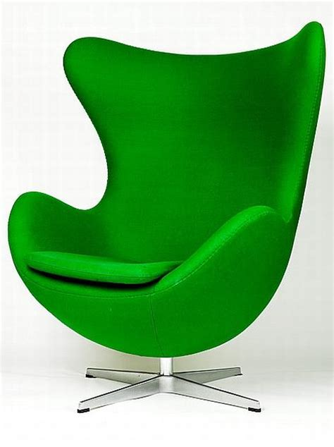 Green Chair by A Gem Of A Colour Orchard House Interiors