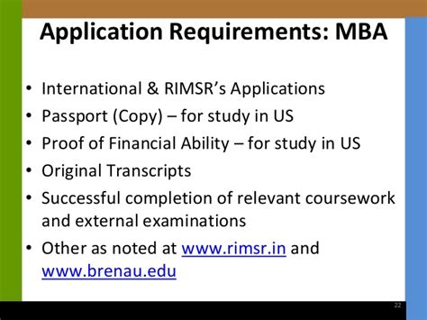 Pace Mba Admission Requirements by Time Mba Program Rimsr Brenau