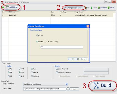 Pdf Epic How To Delete An Encounter delete page from pdf remove blank and unnecessary pages