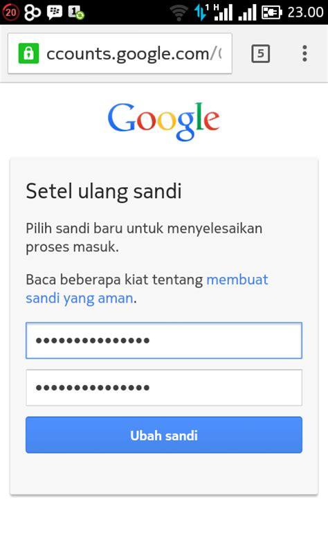 tutorial hack email gmail cara hacking email gmail 2017 tutorial master