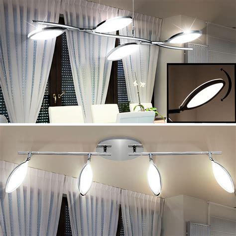 decken häkeln design decken oder h 228 ngeleuchte inkl led leuchtmittel