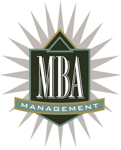 List Of Mba Branches by Which Are The And Best Branches For Mba In India