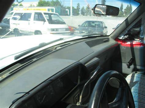 1995 ford ranger speaker size 1991 ford f250 door speaker size