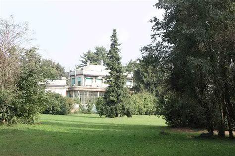 giardini storici giardini storici un patrimonio da valorizzare turismo