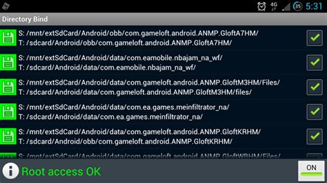 obb android come installare apk e obb su android consigliando it