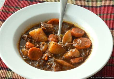 the ultimate crockpot beef stew recipe stew crockpot and crock pot