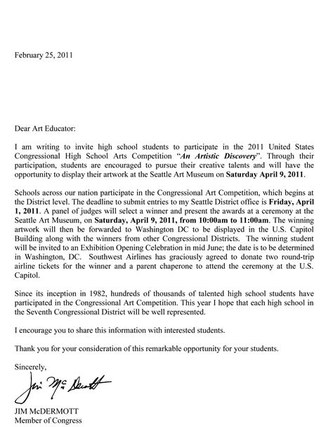 Cancellation Letter Exle cancellation letter for anytime fitness 28 images