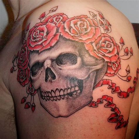 mexican rose tattoo 20 mexican tattoos for shoulders