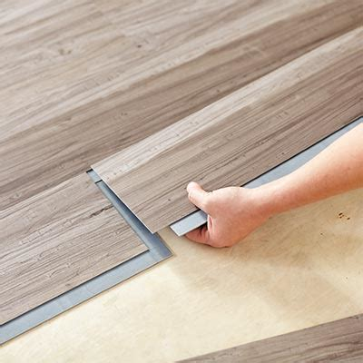 Vinyl Tile Installation Buying Guide For Vinyl Flooring Hong Ye Eco Technologies