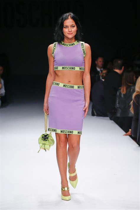 Fashion Week Fashion East by Moschino Fashion Week Primavera Estate 2015 Album