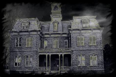 imagenes de vacaciones de terror hotel miedo