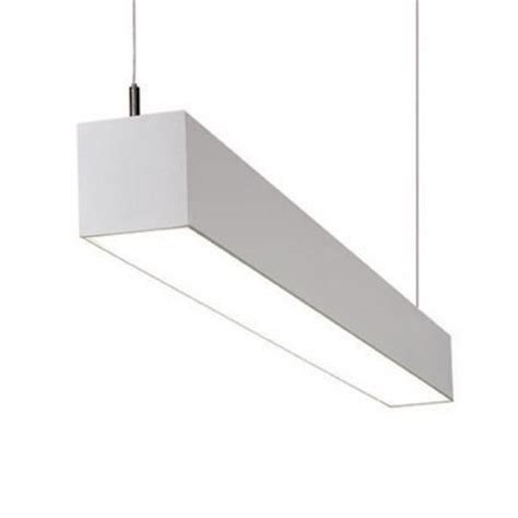 Lighting Design Ideas Suspended Lighting Fixtures Beam 4 Suspended Lighting Fixtures