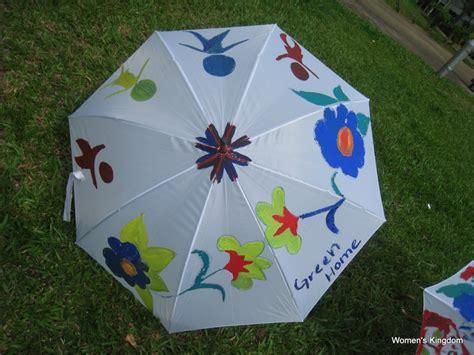 google images umbrella how to paint an umbrella google search umbrellas