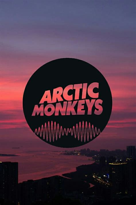 arctic monkeys wallpaper hd tumblr 2 image 3579706 by bobbym on favim com