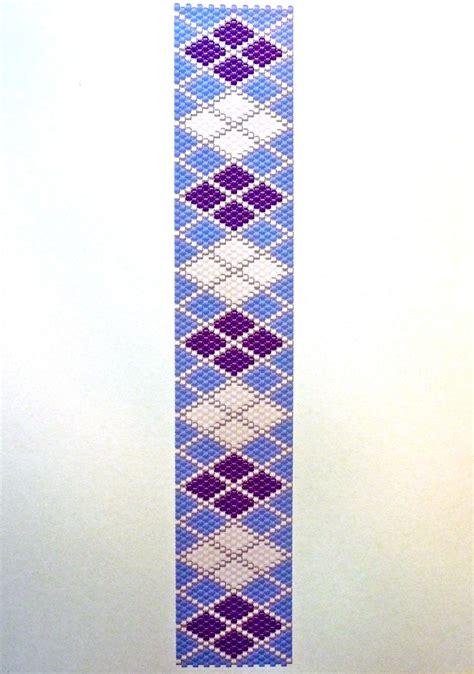 peyote beading projects bead patterns peyote 171 browse patterns