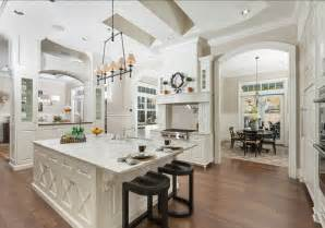 beautiful kitchen island designs white kitchens white kitchen designs and kitchens on