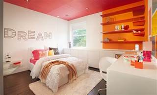 Bedroom Themes For Teenagers Rooms Inspiration 55 Design Ideas