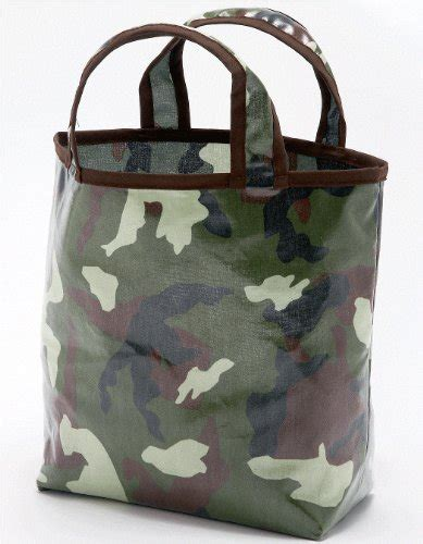 Erkan Baby Bag Sunday am pm sunday bags camo green best buy save 20 price bags coupon