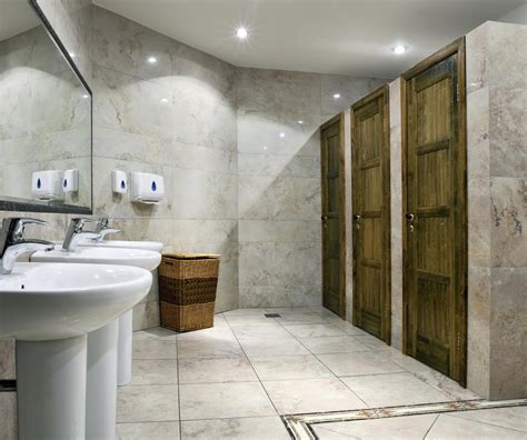 bathroom partition ideas unique 50 bathroom partitions bangalore design ideas of