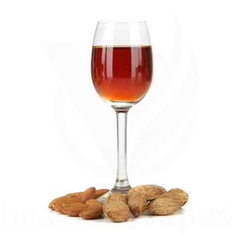 Tfa Lucky Leprechaun Cereal Flavor 30ml Y2dlj almond amaretto tfa flavoring for diy eliquid heartlandvapes wholesale