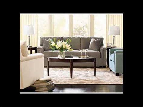 v art interior design art deco living room interior design interior design 2015