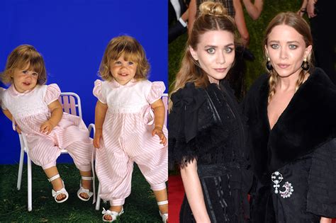 full house mary kate and ashley see the cast of full house 20 years later