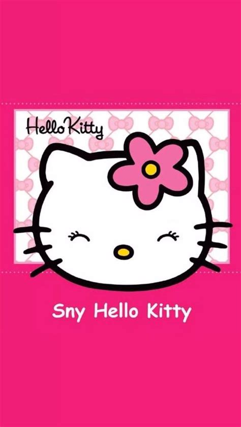hello kitty wallpaper roll 17 best images about hello kitty wallpaper on pinterest