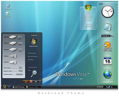 themes new dawonlod premium windows themes desktop enhancements
