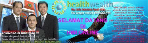 Cmp Hwi Pelangsing produk hwi kopi m a c a f e produk hwi herbal pelangsing cmp nesv 3green 3miracle kopi