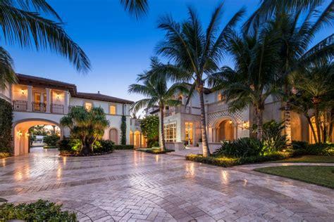 home design center fort lauderdale tour a fort lauderdale mansion on del lago drive hgtv