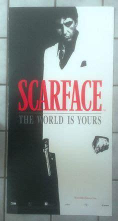 filme schauen the world is yours scarface actor dies film scarface online schauen 1983