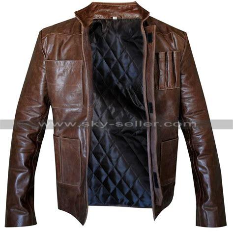 wars clothing wars clothing by sky seller sky seller